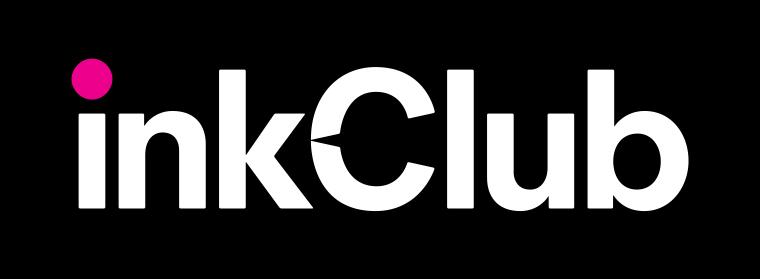 "Academic Work ""Webbdesigner till inkClubs huvudkontor i Uppsala"""