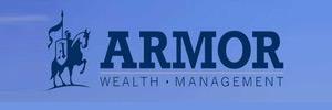 ARMOR Wealth ManagementLogo