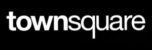 Townsquare Media GroupLogo