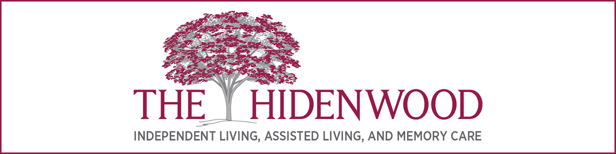 Certified Nursing Assistant Jobs in Newport News, VA - The Hidenwood ...