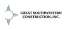 Great Southwestern Construction, Inc.