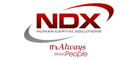 NDX Human Capital Solutions LLC