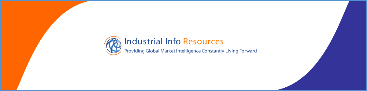 Market Research Analyst Jobs in Sugar Land, TX - Industrial Info ...