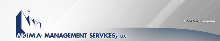 Senior Systems Engineer (Active TS/SCI clearance) at Akima, LLC