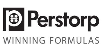 """Academic Work """"Laboratorieingenjör till R&D på Perstorp AB"""""""