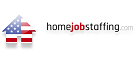 HomeJobStaffing