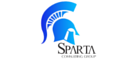 Sparta Consulting Group