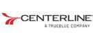 Centerline - Driver Jobs