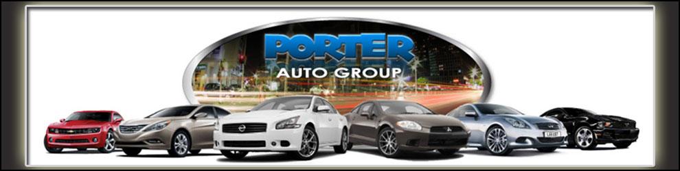 AUTO BODY SHOP CLASS A MECHANIC Jobs in Newark, DE - Porter Automotive