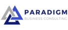Paradigm Business Consulting