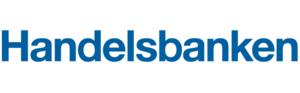 """Wise IT """"IT-supporttekniker till Handelsbanken"""""""