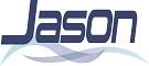 Jason Electronics Pte Ltd