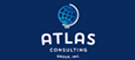 Atlas Consulting Group, Inc