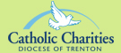 Catholic Charities, Diocese of Trenton