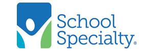 School Specialty, IncLogo