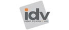 IDV Concepts Asia Pte Ltd