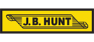 J.B. Hunt Transport, Inc