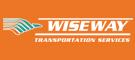 Wiseway Transportation Services