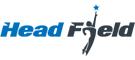 HEAD FIELD SOLUTIONS PVT. LTD