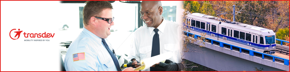 paratransit bus driver jobs in baltimore  md