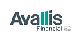 BrightMinds | Avallis Financial Pte Ltd