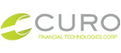 CURO Financial Technologies Corp