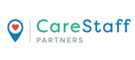 CareStaff Partners