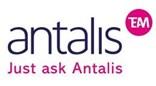 "Academic Work ""Business Analyst till Antalis"""