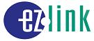 EZ-Link Pte Ltd