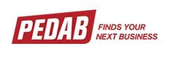 "Meritmind ""CFO till PEDAB Group AB"""