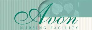 Avon Nursing HomeLogo