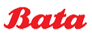 Bata Shoe (Singapore) Pte Ltd