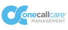 One Call Care Management