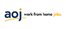 AOJ Work From Home Jobs