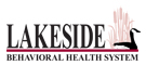 Lakeside Behavioral Health System