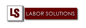 Labor Solutions LLCLogo