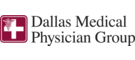 Dallas Medical Physician Group