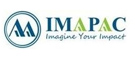 IMAPAC Pte Ltd