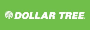 Dollar Tree StoresLogo
