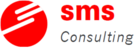 SMS Consulting GmbH