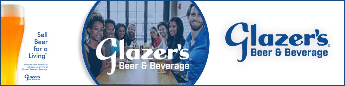 merchandiser malt mcallen - Beer Merchandiser