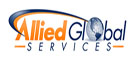 Allied Global ServicesLogo