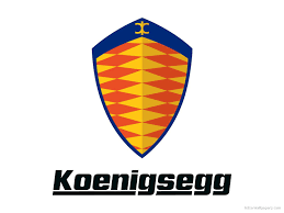 "Academic Work ""Passionate Electronics Design Engineer to Koenigsegg"""
