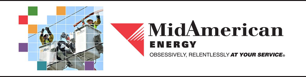 Line Mechanic Jobs in Sioux City, IA - MidAmerican Energy Company