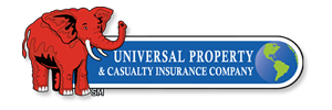Universal Property & Casualty Insurance CompanyLogo