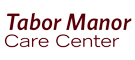 Tabor Manor Care Center