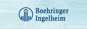 Boehringer IngelheimLogo