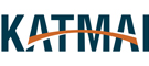 Katmai Government Services