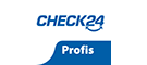 CHECK24 Vergleichsportal Profis GmbH