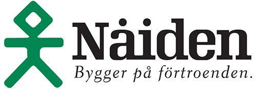 """Academic Work """"Nåiden Bygg söker en arbetsledare till deras Sundsvallskontor"""""""